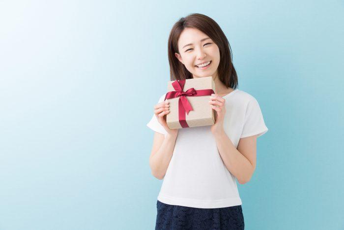 NURO光のプレゼントキャンペーンでPS4を貰う