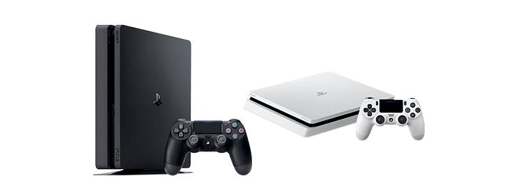 PS4プレゼントキャンペーン
