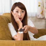 ひかりTV for NUROの覚えておくべき注意点はこの4つ!