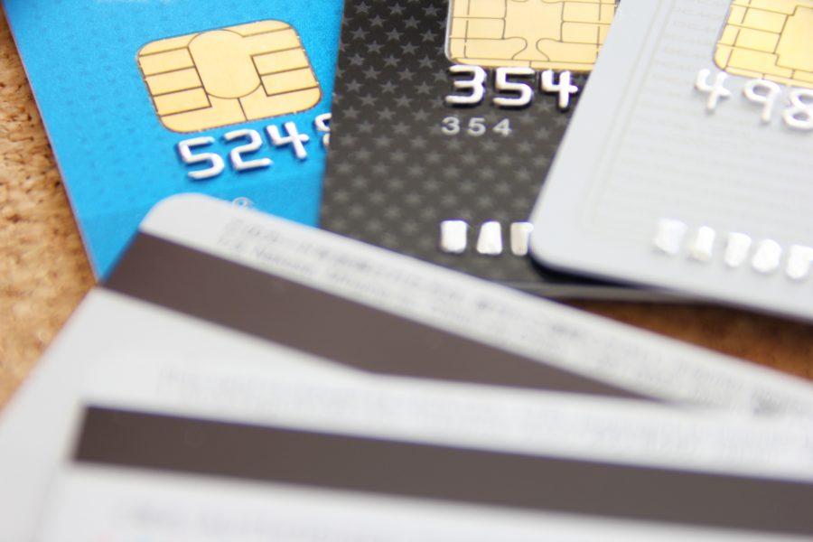 NURO光 for マンションのお支払い方法はクレジットカードのみ
